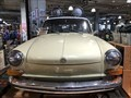 Image for Volkswagen Type III Squareback - Washington, D.C.