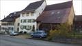 Image for Bauernhaus im Unterdorf - Rünenberg, BL, Switzerland