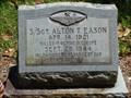 Image for Alton T. Eason - Jacksonville, FL