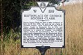 Image for Birthplace of George Rogers Clark