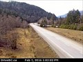 Image for Othello South Webcam - Hope, BC