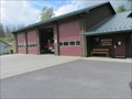 Image for Groveland Community Services District Station 78 - Groveland, CA