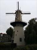 Image for De Drie Koornbloemen - Schiedam (NL)