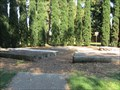 Image for Murphy Park Amphitheater - Sunnyvale, CA