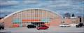 Image for JFK Memorial Coliseum - Manchester, NH