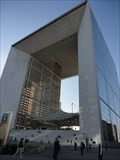 Image for Plan Aims to Enliven Paris's Financial District, Long Called Soulless  -  Paris, France
