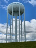 Image for Water Tower - Colonial Heights, Virginia