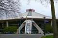 Image for Elvis Concerts - Seattle Center Coliseum (Key Arena)
