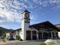 Image for Starbucks - Leavenworth, Washington
