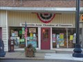 Image for Titusville Chamber of Commerce - Titusville, PA