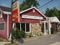 Image for Town Pizza Restaurant - Kittery, ME