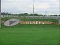 Image for Geneva, OH
