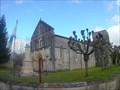 Image for Eglise Saint Andre - Annepont,France
