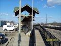 Image for Irondale Viewing Platform - Irondale, AL