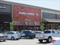 Image for Panda Express - San Rafael, CA