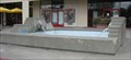 Image for Lion Fountain - Emeryville, CA