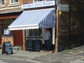 Image for York Street Butchers, Stourport-on-Severn, Worcestershire, England