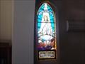 Image for Come Unto Me - Anglican Church, Wingham, NSW, Australia