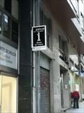 Image for Turismo en Camiño Santiago - Ourense, Galicia, España