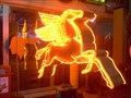 Image for Mobil's Pegasus - Dort Mall - Flint, MI