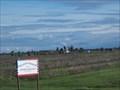 Image for Woodland Davis Aeromodelers - Woodland CA