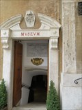Image for Santa Maria Maggiore Museum - Roma, Italy