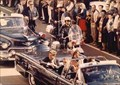 Image for LAST - Open Top Presidential Limousine - Henry Ford Museum - Dearborn, MI