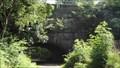 Image for Sandholme Aqueduct - Burnley, UK
