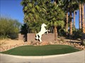 Image for Wildhorse Golf Club - Henderson, Nevada