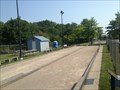 Image for Fred Lombardo Bocce Association - Stoney Creek, ON