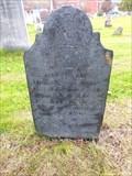 Image for Samuel Dexter Cooley - Palmer, MA