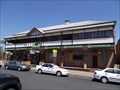 Image for The Australian Hotel, Wingham, NSW