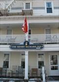 Image for Henry Richard Inn - Ocean Grove, NJ