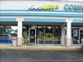 Image for Subway -Bayshore Crossings Plaza