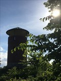 Image for Munkebo bakke - Munkebo, Denmark