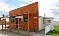 Image for Canada Post - T0K 2R0 - Glenwood, Alberta