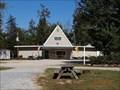 Image for Magnolia RV Park & Campground - Free WIFI - Kinards, SC