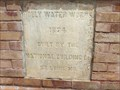 Image for 1874/1902? - Holly Water Works - Pueblo, CO