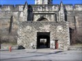 Image for Eastern State Penitentiary - Philadelphia, PA