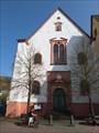 Image for Jesuitenkirche, Markt, Bad Münstereifel - NRW / Germany