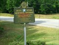 Image for Blue Star Memorial Highway-GCG-Lincolnton -Lincoln Co