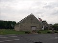 Image for Pleasant View Church - rural Boone County, IN