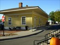 Image for Adairsville Museum-Adairsville, Georgia