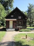 Image for Goheen-Mowers Museum - Vacaville, CA