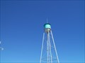 Image for Watertower, Bowdle, South Dakota