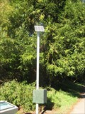 Image for Solar Powered utility box - San Francisco, CA
