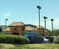 Image for Taco Bell - Wifi Hotspot - Henderson, NV