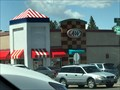 Image for A&W - 29th - Spokane, WA