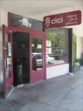 Image for Cici Gelateria - Mill Valley, CA