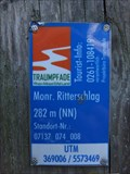 "Image for ""Eifel-Traumpfad Monrealer Ritterschlag"", near Elz River - RLP / Germany - 282 m"